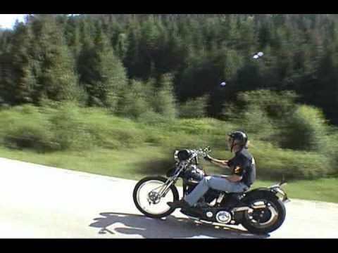 Knucklehead Ride 0001