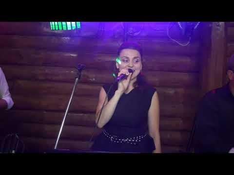 "Гурт ""Злагода"", відео 4"