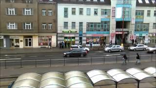 Fanoušci FC Kometa Brno v Litvínově