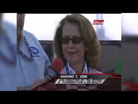 IMSA Throwback: 2008 Petit Le Mans - Part 1