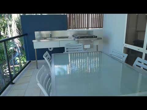 Premium style villa