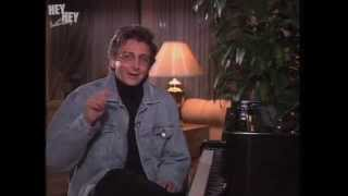 Barry Manilow, 1994