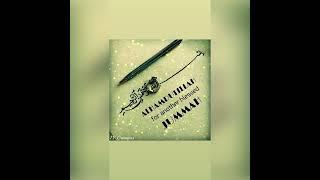 Jumma Mubarak WhatsApp Status Video 2020 | Beautiful naat status | Jumma Mubarak Status