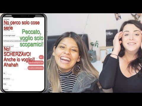 Sesso video per 240x320 telefono
