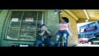 Nova y Jory - Traela (Official Video) Www.PlayUrbano.coM