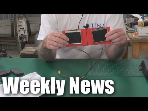 rcmodelreviews-weekly-news-17-mar-2013