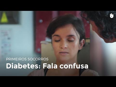 Cornbread na diabetes