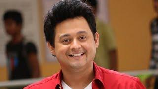 New HD Marathi Movie | 2020 Love Story | Swapnil Joshi