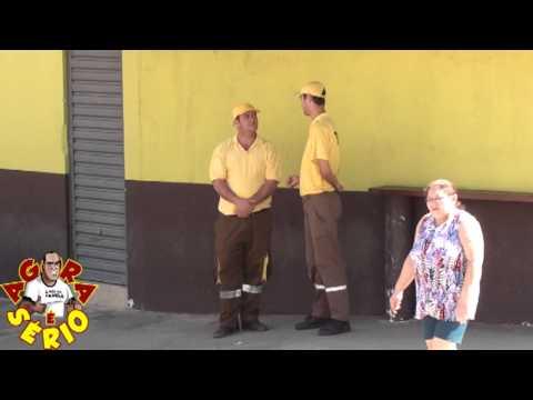 Cuidado Motoristas , Marronzinhos de Juquitiba estão camuflados