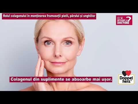 Medicament pentru tratamentul articulațiilor mâinilor