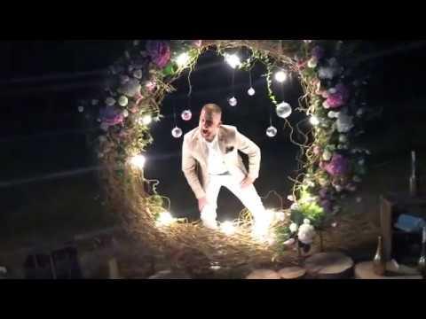 Мишко Пастушак, відео 9