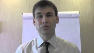 Отзыв Антону Проценко от Аделя Гадельшина. 560 000 руб за 4 месяца
