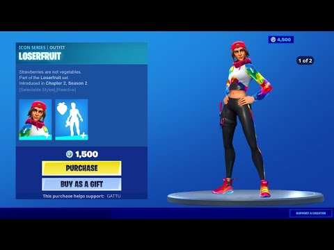 Faze Tfue Fortnite Setup