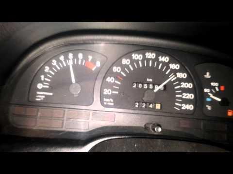 Das Benzin der Preis in 2013