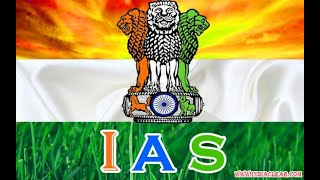 Qismat badalti song ,feat. IAS Tina dabi mam and Athar Amir khan