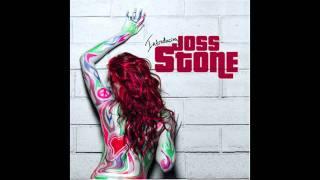 Joss Stone (Feat. Lauryn Hill) - Music