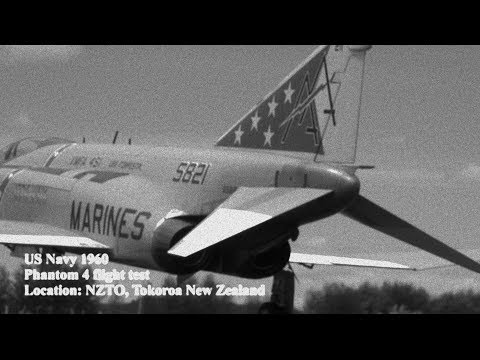 the-day-a-us-marines-f4-phantom-flew-at-tokoroa-new-zealand