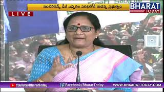 festival-of-sharing-nominated-posts-in-ap