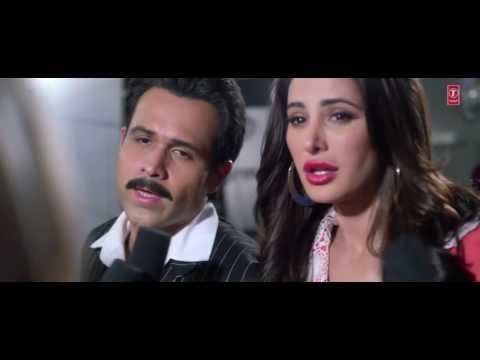 Oye Oye Full Video Song Azhar Emraan Hashmi Nargis Fakhri Prachi Desai Dj Chetas