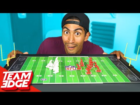 MINI Sports Battle!! 2 🏓🎱🎾🏈
