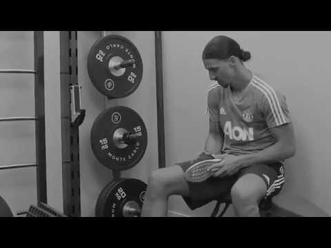 Zlatan Ibrahimovic - The Journey Continues Entertainment.