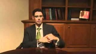 Brachioplasty Consult