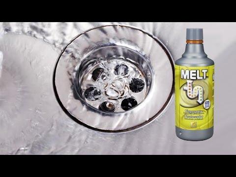 Il metodo efficace per smettere di bere