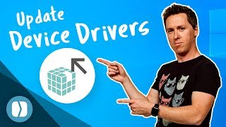 Maintain Device Drivers with SmartDeploy