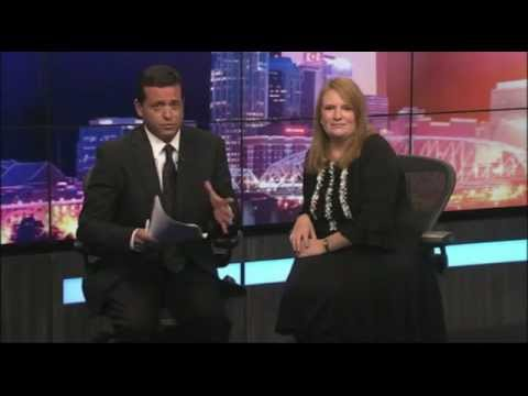 Anne Williams Discusses New Supreme Court Case Involving Employment HarrasmentVideo