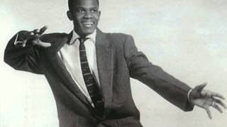 Joe Tex  - I Gotcha (Improved Audio)