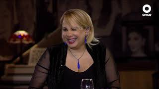 Noche, boleros y son - Humberto Cravioto y Yuvia Rey