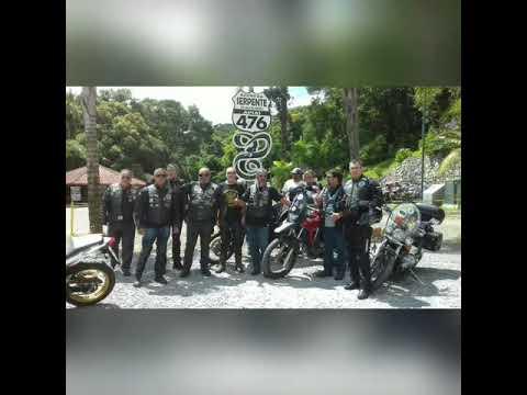 2° encontro de motociclistas em Apiaí no dia 07/04/2018(1)