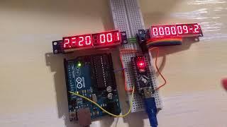 wwvb clock - मुफ्त ऑनलाइन वीडियो