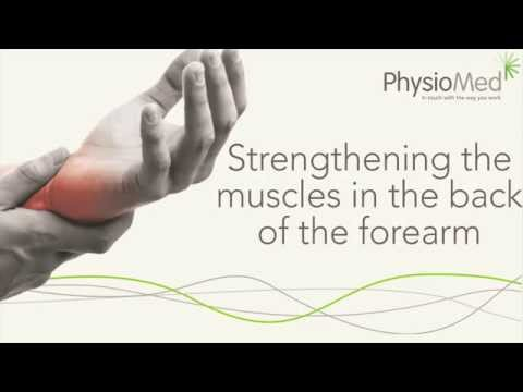 Ausüben Therapie für Skoliose der lumbalen Osteochondrose