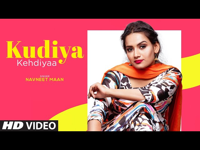 "Kudiya Kehdiyaa Navneet Mann Mp3 Song Download 320kbps, Kudiya Kehdiyaa Navneet Mann Official Video Mp4, Kudiya Kehdiyaa Navneet Mann Full Song Mp3, Kudiya Kehdiyaa Navneet Mann 320kbps 128 Kbps 64kbps Mp3 Song Audio Video High Quality 2020 Free Download.  2020 Kudiya Kehdiyaa Navneet Mann (Official Music Video & Audio)  Download The Latest  Kudiya Kehdiyaa Navneet Mann Official  Mp3 Song Download In High Quality In 128kbps And 320kbps. You Can Also Listen  Kudiya Kehdiyaa Navneet Mann Music Full Video Download Mp4  Kudiya Kehdiyaa Navneet Mann Music Online For Confirmation Of The Song  Kudiya Kehdiyaa Navneet Mann Music Whether You Are Downloading The Same Song Or Not.  Kudiya Kehdiyaa Navneet Mann Music Is A Very Beautiful Song In Mp3 Format. To Download  Kudiya Kehdiyaa Navneet Mann Official Song  Simply Click On The ""Real Download Link Button"".  Kudiya Kehdiyaa Navneet Mann Punjab Song Has Been Downloaded Many Times From Our Website. On Internet You May Find Copy Of Kudiya Kehdiyaa Navneet Mann Mp3 Song Download 320kbps Vlcmusic.Com Amlijatt, Djpunjab, Mr Jatt, Djjaani, Pagalworld, Djpunjab, Djyoungster, Mrjatt, Djjohal, Raagfm, Mrpunjab, Amlijatt, Mrdjhr, Pagalworld Kudiya Kehdiyaa Navneet Mann Music Song Mobile Ringtone Download Song But Sometimes You Get Fake Files Of  Kudiya Kehdiyaa Navneet Mann Music. You Will Get Real Download Link Of Original And Authentic Version Of  Kudiya Kehdiyaa Navneet Mann Music Song Direct Mp3 Song Download Link For Kudiya Kehdiyaa Navneet Mann Mp3 Song 2020. Kudiya Kehdiyaa Navneet Mann 320kbps 128 Kbps 64kbps Mp3 Song Download V Series Presents New Punjabi Song Of Gurlez Akhtar And Gursaaz Named "" Landlord "" . The Music Of This New Punjabi Song 2020 Is Composed By "" Pank Beats "" And The Lyrics Of This Latest Song 2020 Is Penned By "" Gursaaz "". This Latest Punjabi Song Video Features Prabh Grewal . The Video Is Directed By Parry Sandhu . Kudiya Kehdiyaa Navneet Mann Music Is Available To Free Download, Download  Kudiya Kehdiyaa Navneet Mann Music Mp3 Song Mp3 Download,  Kudiya Kehdiyaa Navneet Mann -Singles Released On 01-October-2020. Kudiya Kehdiyaa Navneet Mann Music Mp3 Song Download,  Kudiya Kehdiyaa Navneet Mann  New Mp3 Song Kudiya Kehdiyaa Navneet Mann Full Album Mp3 Song Djpunjab, Kudiya Kehdiyaa Navneet Mann Music New Single Track Mp3 Song – Vlcmusic.Com.  Kudiya Kehdiyaa Navneet Mann Music All Mp3 Sonbg Mp3 Download Vlcmusic.Com,  Kudiya Kehdiyaa Navneet Mann Music All Mp3 Wel Mp3 Song Mr Jatt,  Kudiya Kehdiyaa Navneet Mann Music Full Mp3 Download Amlijatt,  Kudiya Kehdiyaa Navneet Mann Music Official Mp3 Download Djpunjab,  Kudiya Kehdiyaa Navneet Mann Music  Mp3 Songs Free Download 320kbps Mp3 Songs Free Download. Kudiya Kehdiyaa Navneet Mann Mp3 Song Download 320kbps Mr Jatt Vlcmusic.Com Amlijatt, Djpunjab, Mr Jatt, Djjaani, Pagalworld, Djpunjab, Djyoungster, Mrjatt, Djjohal, Raagfm, Mrpunjab, Amlijatt, Mrdjhr, Pagalworld Kudiya Kehdiyaa Navneet Mann Music Online Song Free Download,  Kudiya Kehdiyaa Navneet Mann Music Official Mp3  Download Mr Jatt,  Kudiya Kehdiyaa Navneet Mann Music Free Audio Download Amlijatt,  Kudiya Kehdiyaa Navneet Mann Music All Mp3 Song Mp3 Download Sirfjatt,  Kudiya Kehdiyaa Navneet Mann Music Download  Play Mp3 Pagalworld 2020. Kudiya Kehdiyaa Navneet Mann Full Song Official Video Download Mp4 Hd Kudiya Kehdiyaa Navneet Mann Official Video Download Mp4 1080p 720p Hd Free Download For Mobile And Pc New  Songs 2020 Landlord  Gurlez Akhtar Gursaaz  Official Music Video Landlord  Gurlez Akhtar Gursaaz  Music (Full Video)  Landlord  Gurlez Akhtar Gursaaz  New  Songs 2020 Latest  Songs 2020  Landlord  Gurlez Akhtar Gursaaz  Music Full Song Official Video Download Mp4 1080p 720p Hd For Mobile And Pc In High Quality Version. Landlord  Gurlez Akhtar Gursaaz  Music  Official Video Download Mp4 1080p 720 Phd Free Download For Mobile And Pc)  Landlord  Gurlez Akhtar Gursaaz  Music Latest  Songs 2020 In High Quality Landlord  Gurlez Akhtar Gursaaz  Music Mp4 Full Video Song Download.  Check Out The Never-Before-Seen Pairing Of  Landlord  Gurlez Akhtar Gursaaz  In Their New Song. People Even Search For : Kudiya Kehdiyaa Navneet Mann Mp3 Song Download 320kbps Mr Jatt Vlcmusic.Com Amlijatt, Djpunjab, Djjaani, Pagalworld, Djpunjab, Djyoungster, Mrjatt, Djjohal, Raagfm, Mrpunjab, Amlijatt, Mrdjhr, Pagalworld Kudiya Kehdiyaa Navneet Mann New  Song 2020 Kudiya Kehdiyaa Navneet Mann Song Kudiya Kehdiyaa Navneet Mann Full Song Kudiya Kehdiyaa Navneet Mann Status Kudiya Kehdiyaa Navneet Mann Lyrics Kudiya Kehdiyaa Navneet Mann Whatsapp Status Kudiya Kehdiyaa Navneet Mann Song Status Kudiya Kehdiyaa Navneet Mann Video Song Kudiya Kehdiyaa Navneet Mann Geetmp3 Kudiya Kehdiyaa Navneet Mann Song Download Kudiya Kehdiyaa Navneet Mann Mp3 Kudiya Kehdiyaa Navneet Mann Mp3 Song Download Pendujatt Kudiya Kehdiyaa Navneet Mann Mp3 Song Download Mr Punjab Kudiya Kehdiyaa Navneet Mann Mp3 Song Download Mr Jatt Kudiya Kehdiyaa Navneet Mann Mp3 Song Download Vlcmusic.Com Kudiya Kehdiyaa Navneet Mann Mp3 Song Download Amlijatt Kudiya Kehdiyaa Navneet Mann Mp3 Song Download Djpunjab Kudiya Kehdiyaa Navneet Mann Mp3 Song Download Raag.Fm Kudiya Kehdiyaa Navneet Mann Mp3 Song Download Djjaani Kudiya Kehdiyaa Navneet Mann Mp3 Song Download 128kbps Kudiya Kehdiyaa Navneet Mann Whatsapp Status Full Screen Kudiya Kehdiyaa Navneet Mann Download Official Video Download Kudiya Kehdiyaa Navneet Mann Mobile Ringtone Download Mp3 128kbps Kudiya Kehdiyaa Navneet Mann Official Video Download Mp4 1080p 720p Hd Free Download For Mobile And Pc Download All Kudiya Kehdiyaa Navneet Mann Mp3 Songs In 128kbps, 192kbps And 320kbps Kudiya Kehdiyaa Navneet Mann Mp3 Song Download Download  Kudiya Kehdiyaa Navneet Mann Music Mp3 Song Mp3 Download, Kudiya Kehdiyaa Navneet Mann, Kudiya Kehdiyaa Navneet Mann 320kbps 128 Kbps 64kbps Mp3 Song Download, Kudiya Kehdiyaa Navneet Mann Full Song Official Video Download Mp4 Hd, Kudiya Kehdiyaa Navneet Mann Mp3 Song Download 320kbps Mr Jatt Vlcmusic.Com Amlijatt, Kudiya Kehdiyaa Navneet Mann Mp3 Song Download Amlijatt, Kudiya Kehdiyaa Navneet Mann Mp3 Song Download Djjaani, Kudiya Kehdiyaa Navneet Mann Mp3 Song Download Djpunjab, Kudiya Kehdiyaa Navneet Mann Mp3 Song Download Mr Jatt, Kudiya Kehdiyaa Navneet Mann Mp3 Song Download Mr Punjab, Kudiya Kehdiyaa Navneet Mann Mp3 Song Download Pendujatt, Kudiya Kehdiyaa Navneet Mann Mp3 Song Download Raag.Fm, Kudiya Kehdiyaa Navneet Mann Mp3 Song Download Vlcmusic.Com, Kudiya Kehdiyaa Navneet Mann Music Is Available To Free Download"