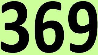 ФРАЗОВЫЕ ГЛАГОЛЫ АНГЛИЙСКОГО ЯЗЫКА АНГЛИЙСКИЙ ЯЗЫК ДО АВТОМАТИЗМА ЧАСТЬ 2 УРОК 369