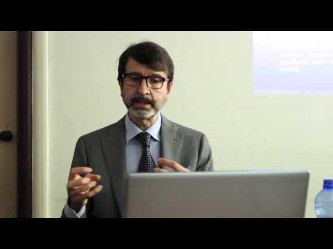 Emodialisi e potenza negli uomini