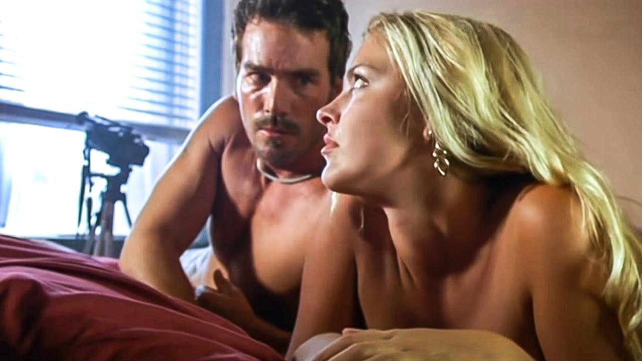 Hard Guns | Thriller complet en français