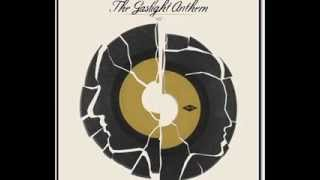 The Gaslight Anthem: You Got Lucky
