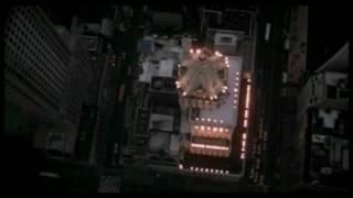Trailer of Daredevil (2003)