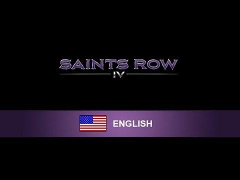 Did Saints Row Actually Make Keith David Say 'Anal-Probing Overlords'?