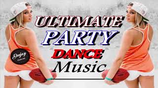 Deejay GabrieL - ULTIMATE Party Dance Music MIX  | The Best Dance Music 2018 Vol.15