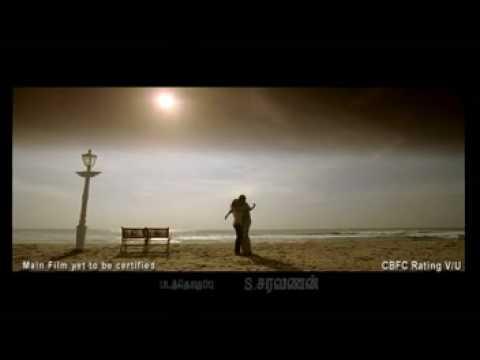 Bale Pandiya Movie Trailer
