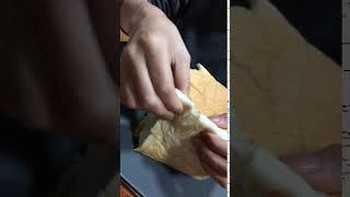 乃が美高級『生』食パン
