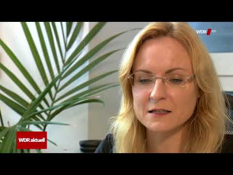 Partnersuche raum nordfriesland