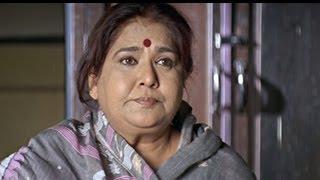 Hur Hur Aste Tich Uri - Ek Unaad Diwas  - Classic Marathi Song - Ashok Saraf, Sudhir Joshi
