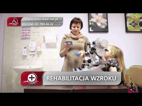 Alkohol kodowania Clinic w recenzji Moskwa
