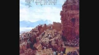 Ragnarok - Frekkr