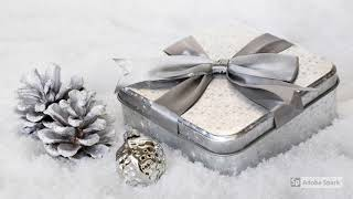 Video White Christmas