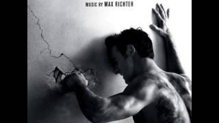 16 Departure (Home) - Max Richter
